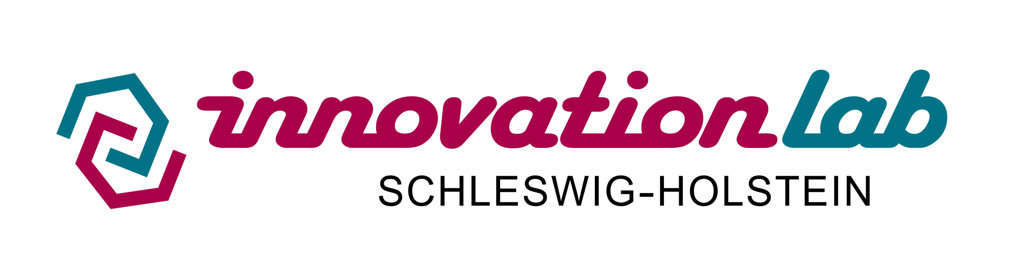 innovationlab-sh